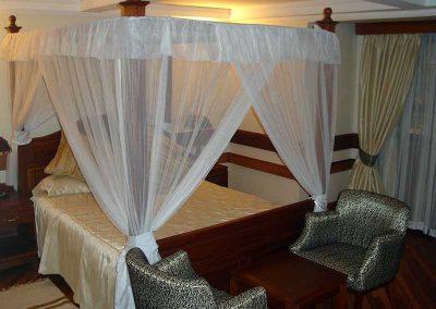 Silver-Springs-Hotel-4